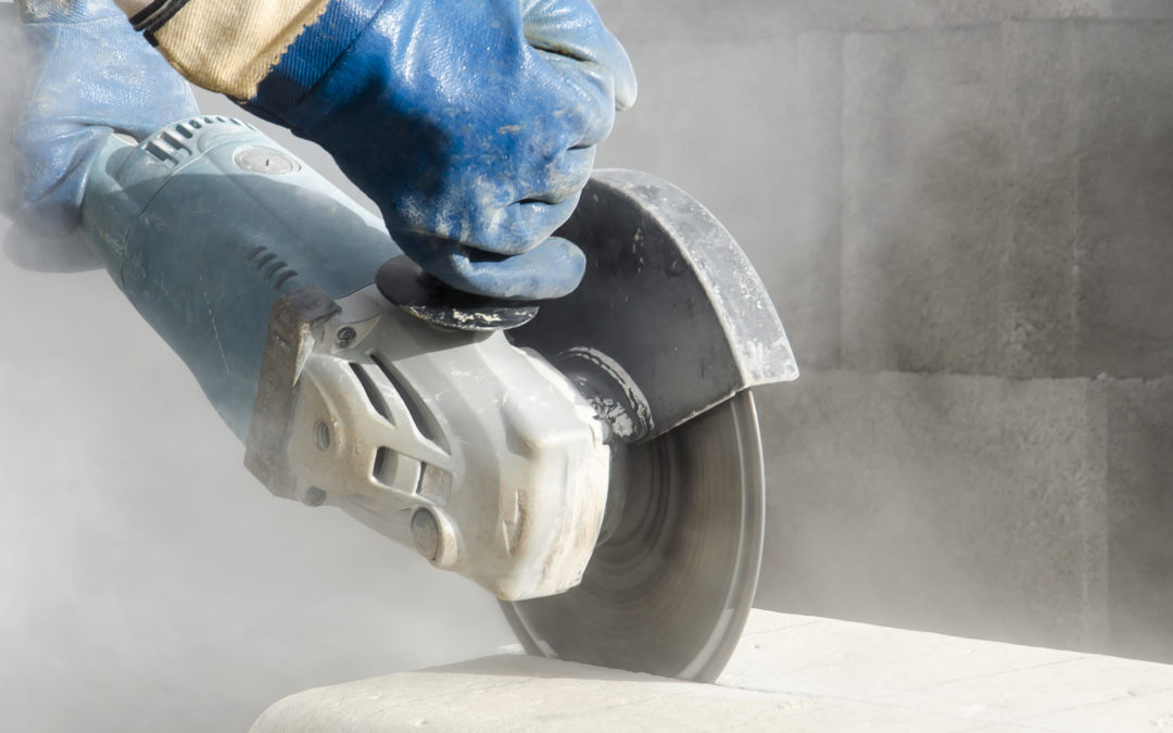 Safety Tips – Safety Equipment Stone Fabricators Should Always Use